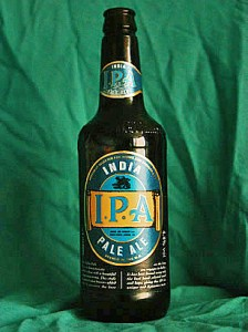 India Pale Ale - Marks and Spencer