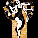 De l'art de la bière : fantastique !