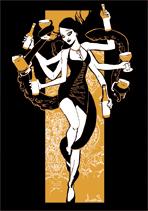 Festival de la bière fantastique