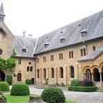 Un musée de la bière trappiste à Orval