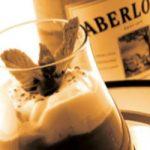 Aberlour célèbre la saison du gibier