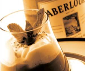 Rendez-Vous  Gastronomiques Aberlour