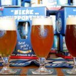 Le Racing Club de Strasbourg lance sa bière