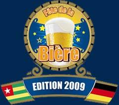 Fête de la Bière de Lome