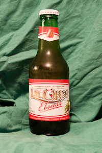 Licorne Elsass