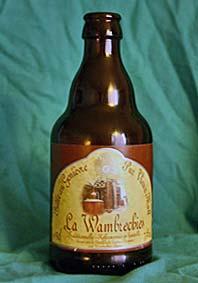 La Wambrechies