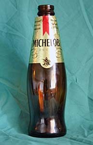 Michelob Original Lager