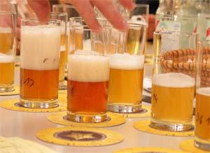 European Beer Star Award 2009