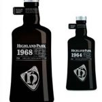 Highland Park Orcadian Vintages, des whiskies d'exception