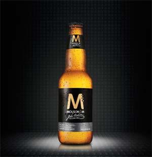 La Molson M
