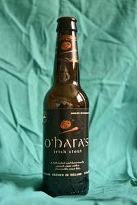 O'hara's Celtic Stout