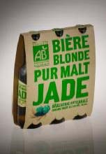 Nouveau pack Jade