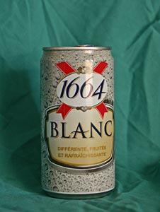 1664 Blanc