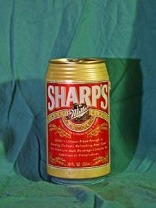 Sharps