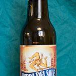 Birra del Sole