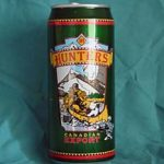 Hunters Canadian Export