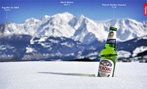 Inverno Peroni 2