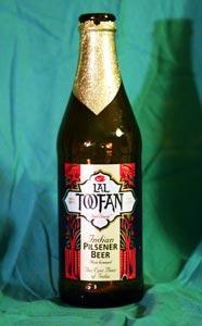 Lal Toofan