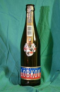 Lobkov