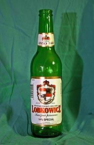 Lobkowicz 14%