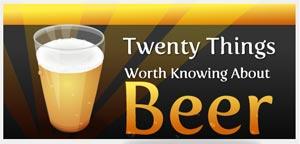 The Oatmeal sur la bière