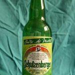 Schutzemberger Bière de mars
