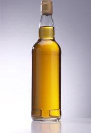 Le whisky, 1er des spiritueux en France en 2009