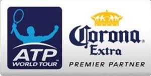 Corona et l'ATP