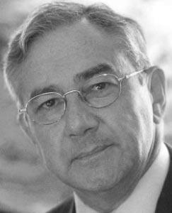 Jean-Pierre Lacarrière