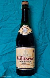 Milliacus