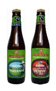 Bières Ehiquable