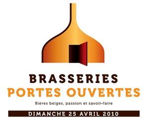 Journée Brasseries Portes Ouvertes