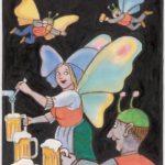 Schiltigheim fête la bière sur 3 jours