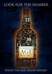 """La campagne """"Age Matters"""""""