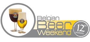 12e Week End de la Bière