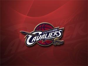 Cavaliers de Cleveland