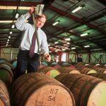 Du whisky pour sauver les retraites