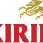 Kirin voit ses prévisions moins mousser