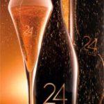 24 Carats et la bière artisanale fait une folie