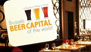 Beer Capital