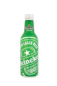 Heineken Twist