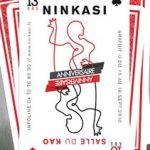 Ninkasi fête deux anniversaires sur 4 jours