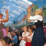 L'Oktoberfest de Munich fête ses 200 ans