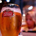 Une erreur rend imbuvables plus de 4.000 fûts de Stella Artois