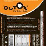 Outox sans fondement scientifique selon l'ANSES