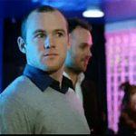 Les écarts de Rooney le privent de pub Tiger