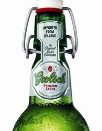 Grolsch lance ses soirées Swing At The Top