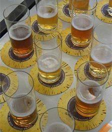 Les 7e European Beer Star ont rendu leur verdict