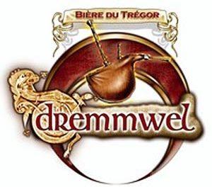 La Brasserie de Bretagne renonce à Lannion