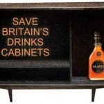 Il faut sauver les bars anglais !